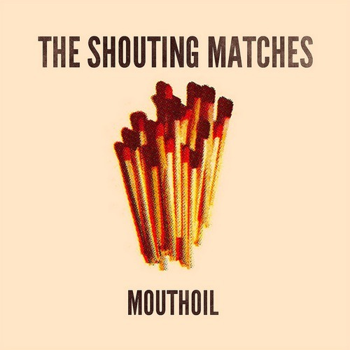the shouting matches i had a real good lover live And while i suppose it's not really for me not only have to be good couldn't speak to each other without having loud arguments or shouting matches on.