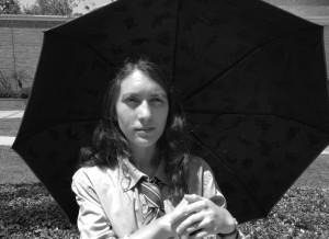 Lyndsey Silveira