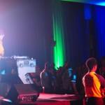 5th Annual Bruin Dance Massive
