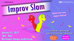 improv-slam-digital-display_digital-display